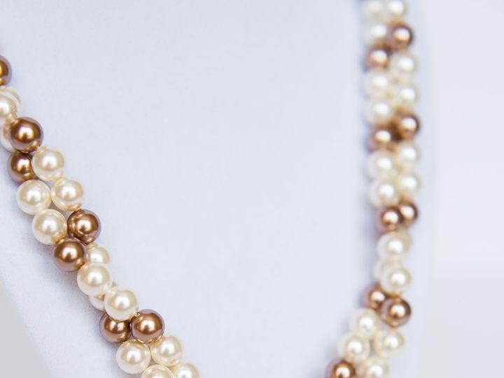 Tmx 1436382155479 Jadornbridal013 Baltimore, MD wedding jewelry