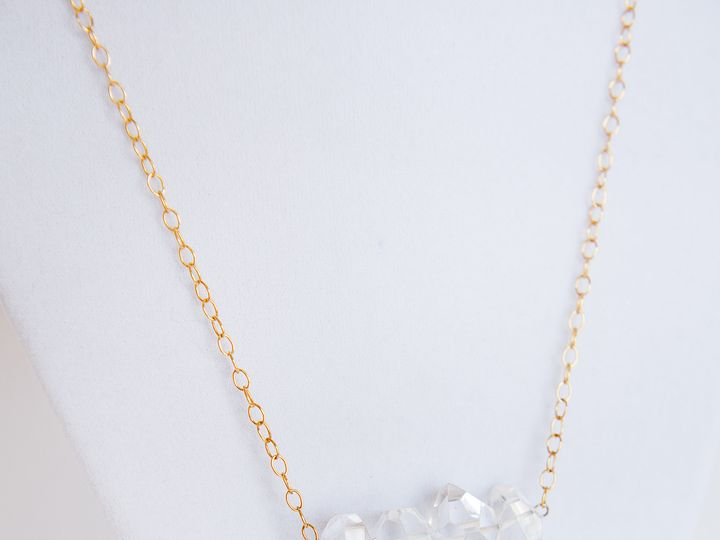 Tmx 1436382171445 Jadornbridal017 Baltimore, MD wedding jewelry