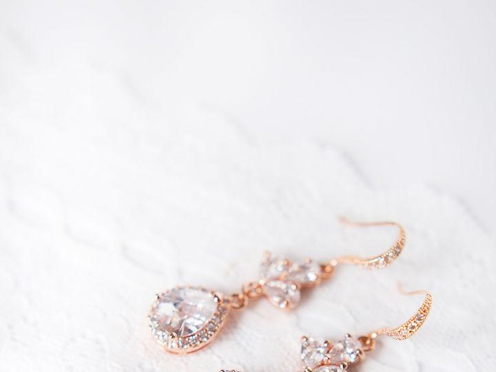 Tmx 1436382189091 Jadornbridal019 Baltimore, MD wedding jewelry