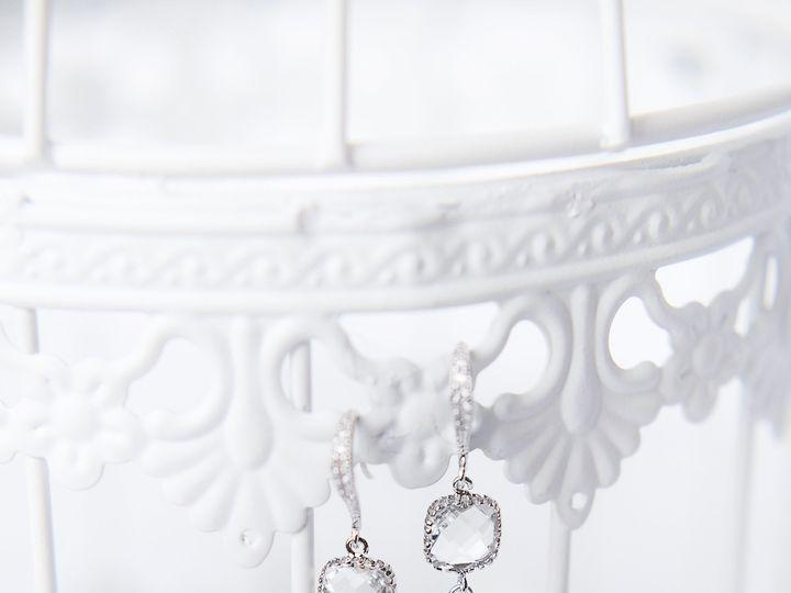 Tmx 1436382226253 Jadornbridal024 Baltimore, MD wedding jewelry