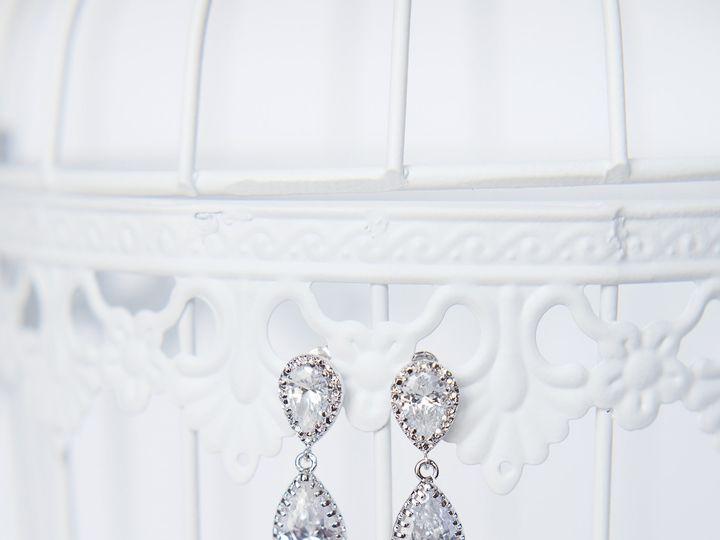 Tmx 1436382444670 Jadornbridal032 Baltimore, MD wedding jewelry