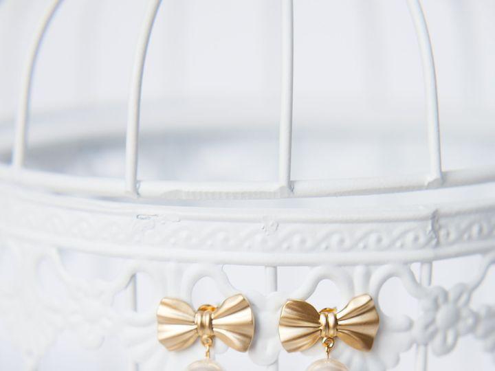Tmx 1436382461005 Jadornbridal036 Baltimore, MD wedding jewelry