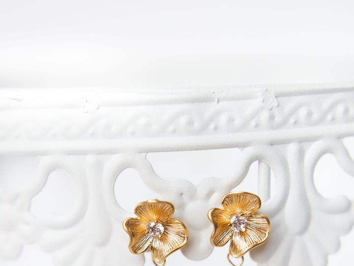 Tmx 1436382477203 Jadornbridal042 Baltimore, MD wedding jewelry