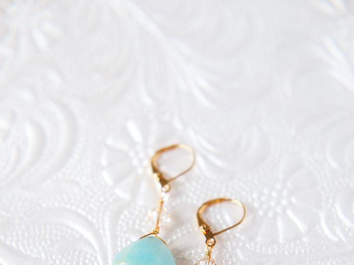 Tmx 1436382495125 Jadornbridal044 Baltimore, MD wedding jewelry