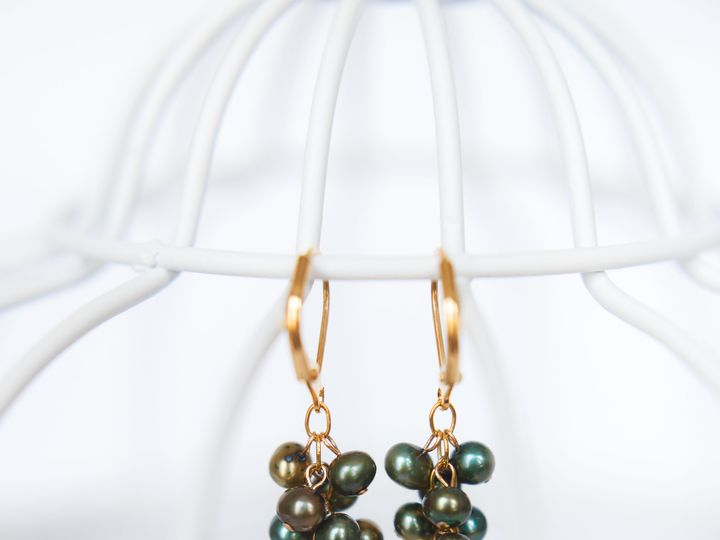 Tmx 1436383022622 Jadornbridal050 Baltimore, MD wedding jewelry