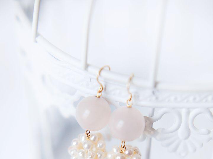 Tmx 1436383038071 Jadornbridal054 Baltimore, MD wedding jewelry