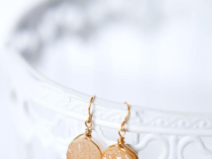 Tmx 1436383054027 Jadornbridal059 Baltimore, MD wedding jewelry