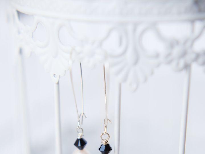 Tmx 1436383101770 Jadornbridal071 Baltimore, MD wedding jewelry
