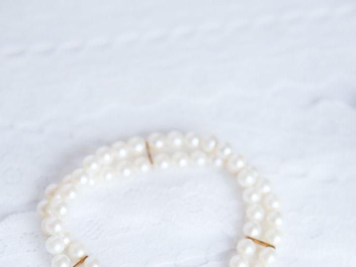 Tmx 1436383186830 Jadornbridal089 Baltimore, MD wedding jewelry