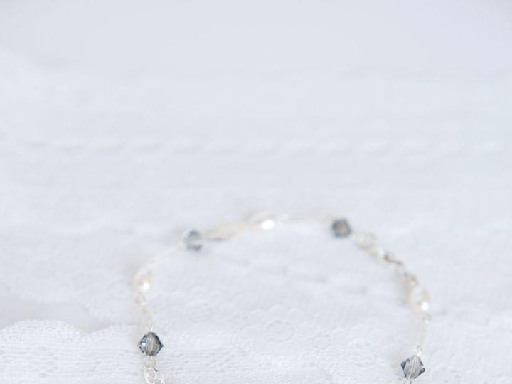 Tmx 1436383209548 Jadornbridal095 Baltimore, MD wedding jewelry