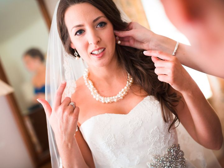 Tmx 1436383656249 Ryan Sarah  A4a5201 2 Baltimore, MD wedding jewelry