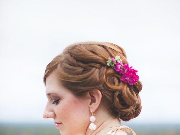 Tmx 1436384729493 Trumptwo17 Baltimore, MD wedding jewelry