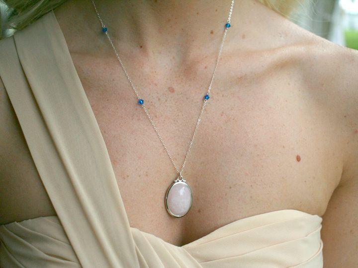 Tmx 1436385066338 Collisonbm2a Baltimore, MD wedding jewelry