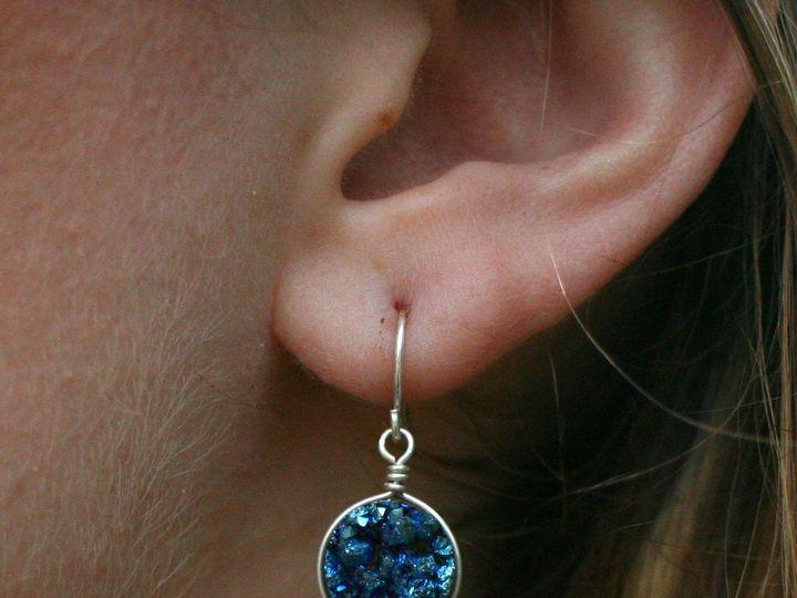 Tmx 1436385220611 Collisonbm3 Baltimore, MD wedding jewelry