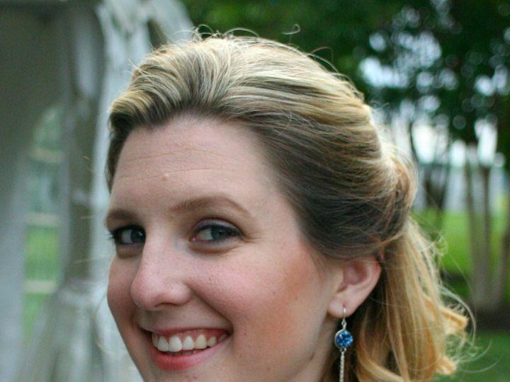 Tmx 1436385245335 Collisonbm3a Baltimore, MD wedding jewelry