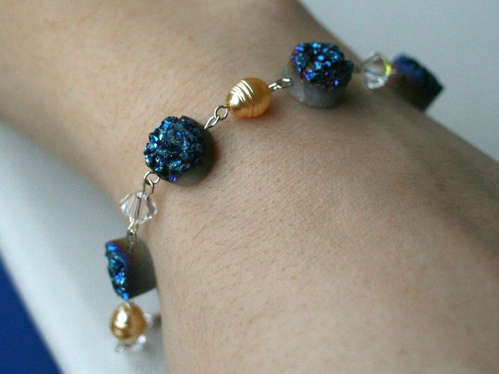 Tmx 1436385290061 Collisonbm5a Baltimore, MD wedding jewelry