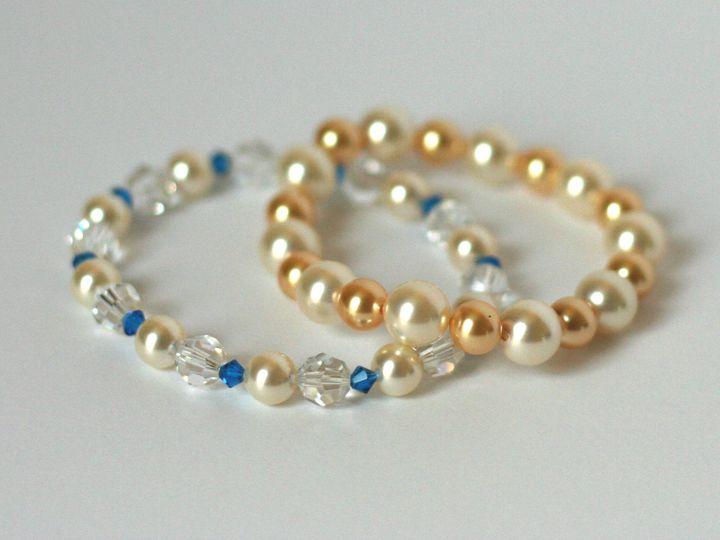 Tmx 1436385356682 Img5419edit Baltimore, MD wedding jewelry