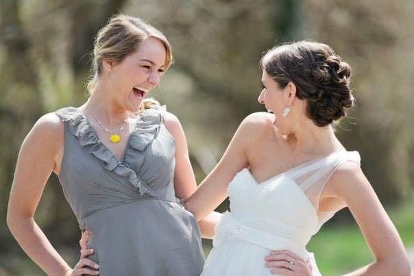 Tmx 1436386054577 993979101002192052930111307578063n Baltimore, MD wedding jewelry