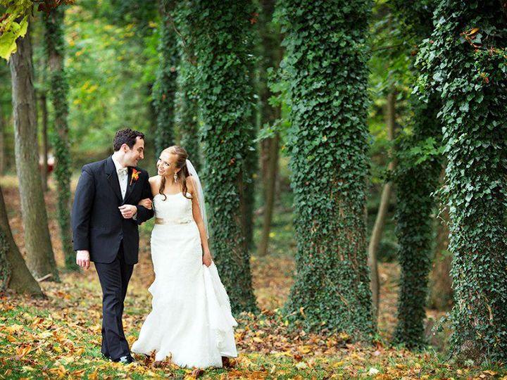 Tmx 02lepoldphotography 51 1297 161981268390759 Fairfax, VA wedding photography