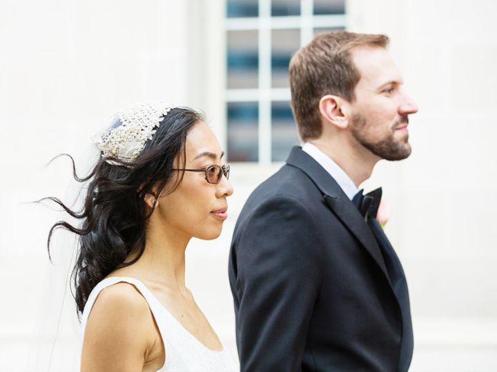 Tmx 03lepoldphotography 51 1297 161981268355260 Fairfax, VA wedding photography