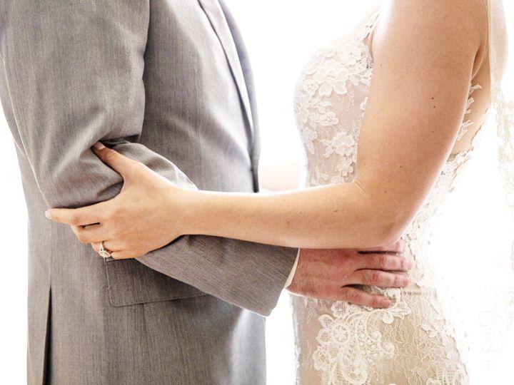 Tmx 05lepoldphotography 51 1297 161981268388962 Fairfax, VA wedding photography