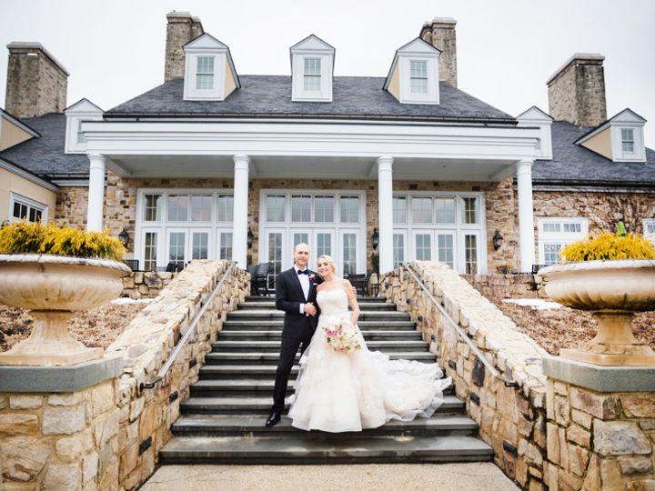 Tmx 06lepoldphotography 51 1297 161981268368371 Fairfax, VA wedding photography