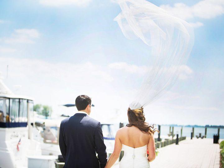 Tmx 07lepoldphotography 51 1297 161981268368487 Fairfax, VA wedding photography