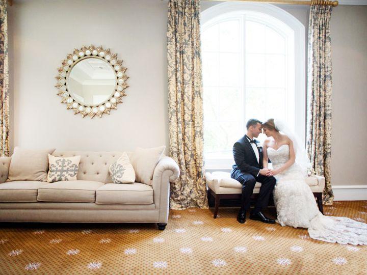 Tmx 08lepoldphotography 51 1297 161981268377831 Fairfax, VA wedding photography