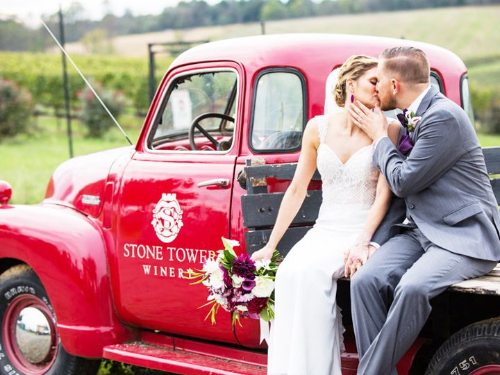 Tmx 09lepoldphotography 51 1297 161981268318527 Fairfax, VA wedding photography