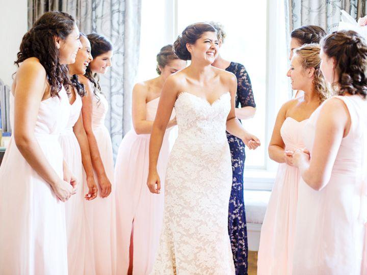 Tmx 11lepoldphotography 51 1297 161981268363442 Fairfax, VA wedding photography