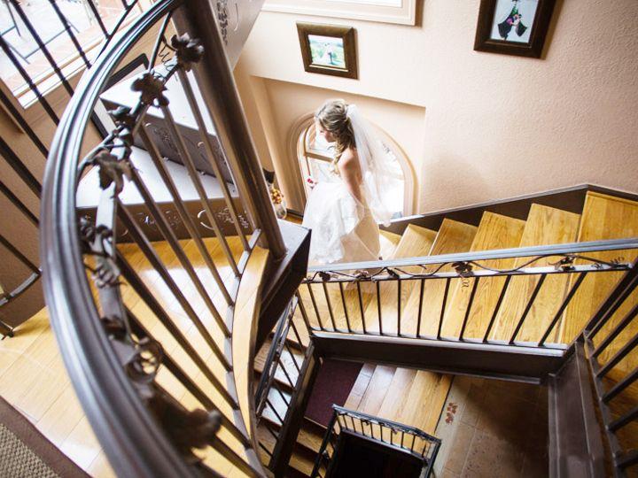 Tmx 12lepoldphotography 51 1297 161981268459491 Fairfax, VA wedding photography