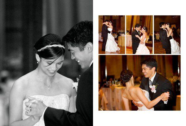 Tmx 1316150188742 21 Fairfax, VA wedding photography