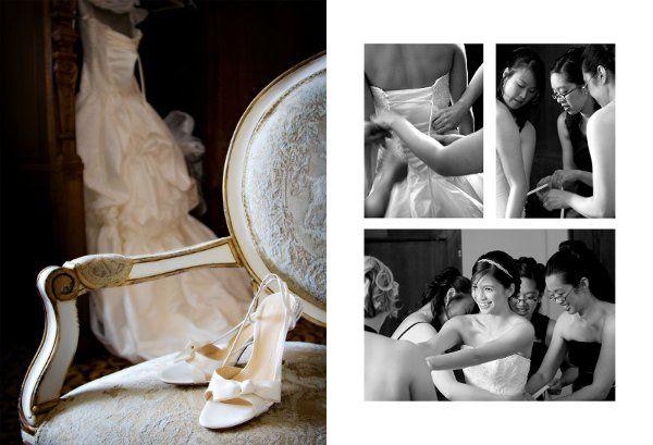 Tmx 1316150195591 02 Fairfax, VA wedding photography