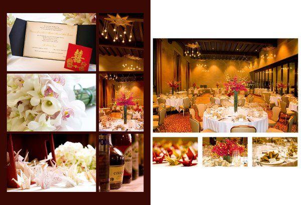 Tmx 1316150203687 20 Fairfax, VA wedding photography