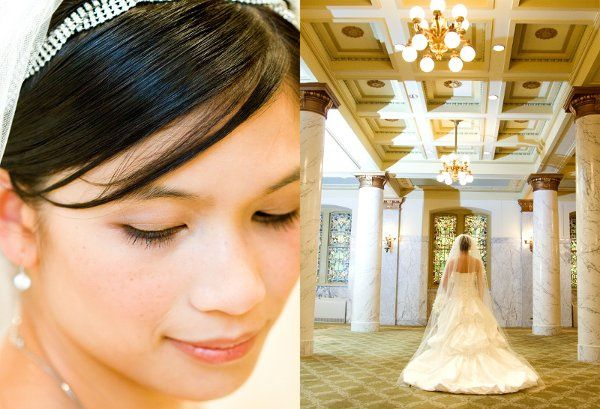 Tmx 1316150211144 04 Fairfax, VA wedding photography