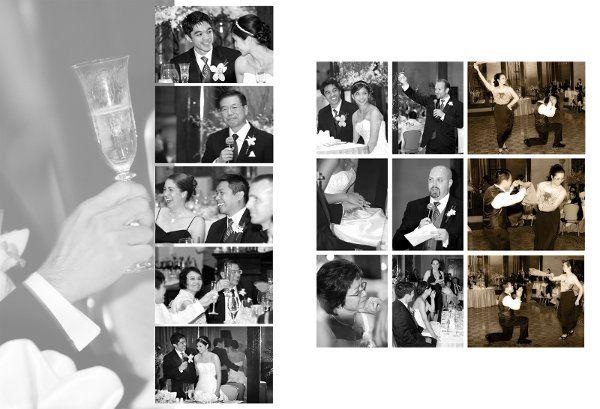 Tmx 1316150218601 22 Fairfax, VA wedding photography