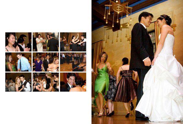 Tmx 1316150227243 24 Fairfax, VA wedding photography