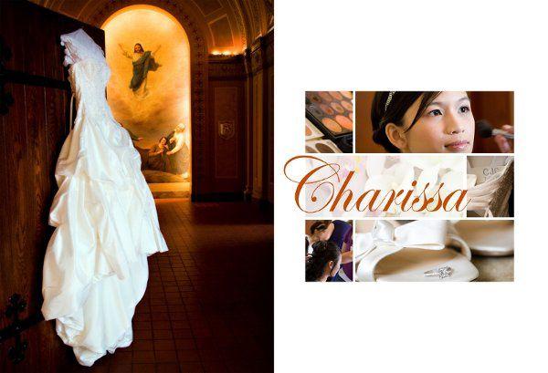Tmx 1316150234092 01 Fairfax, VA wedding photography
