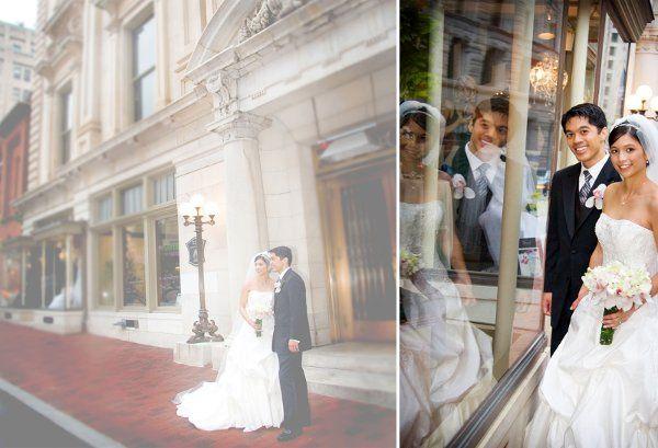 Tmx 1316150246026 16 Fairfax, VA wedding photography