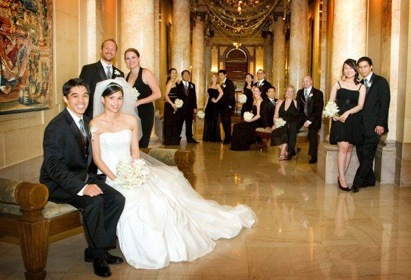 Tmx 1316150253763 15 Fairfax, VA wedding photography