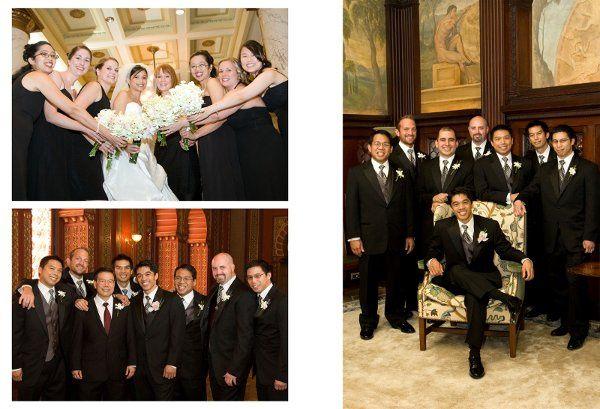 Tmx 1316150260736 14 Fairfax, VA wedding photography