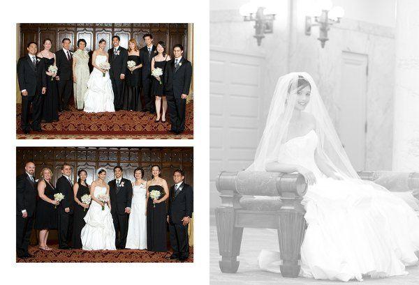 Tmx 1316150268755 13 Fairfax, VA wedding photography