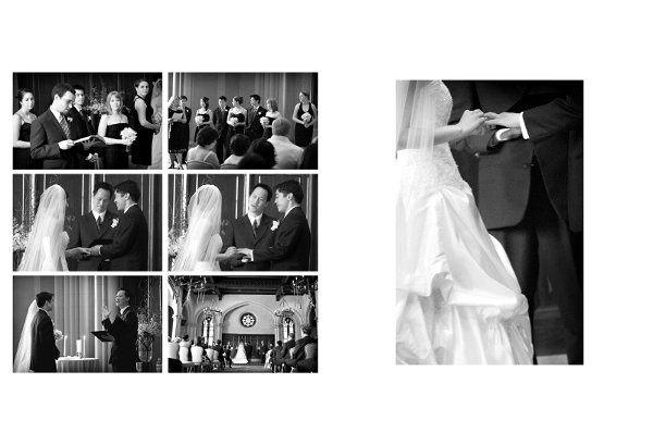 Tmx 1316150306008 09 Fairfax, VA wedding photography