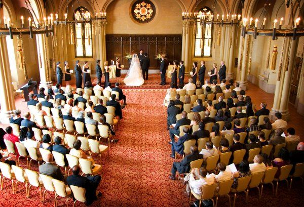 Tmx 1316150320313 08 Fairfax, VA wedding photography