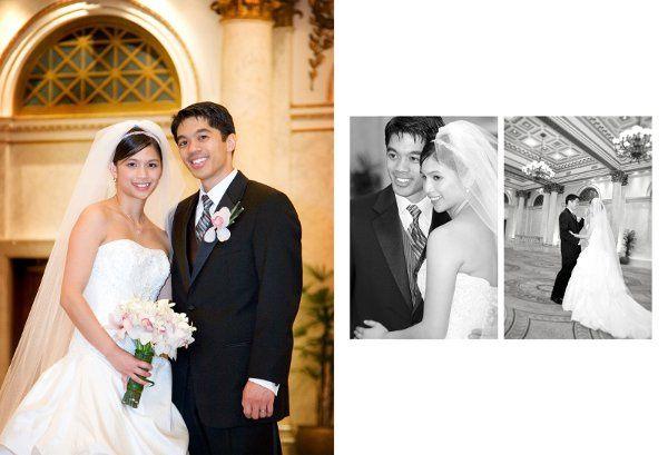 Tmx 1316150328269 12 Fairfax, VA wedding photography