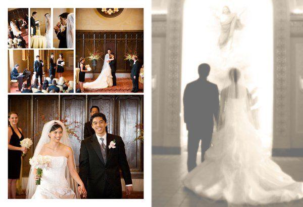 Tmx 1316150343058 10 Fairfax, VA wedding photography