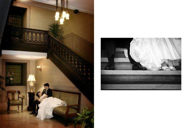 Tmx 1316150351263 19 Fairfax, VA wedding photography