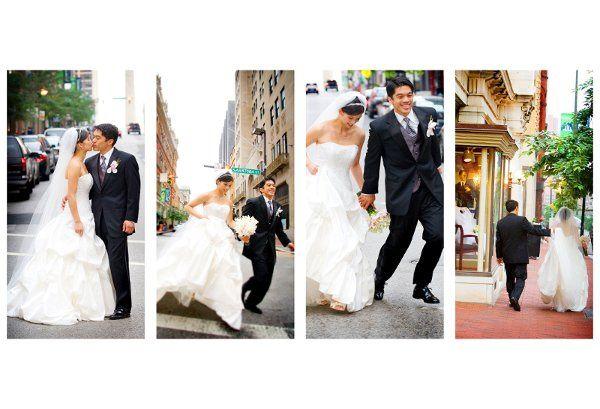 Tmx 1316150358471 18 Fairfax, VA wedding photography