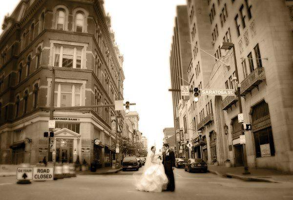 Tmx 1316150366271 17 Fairfax, VA wedding photography