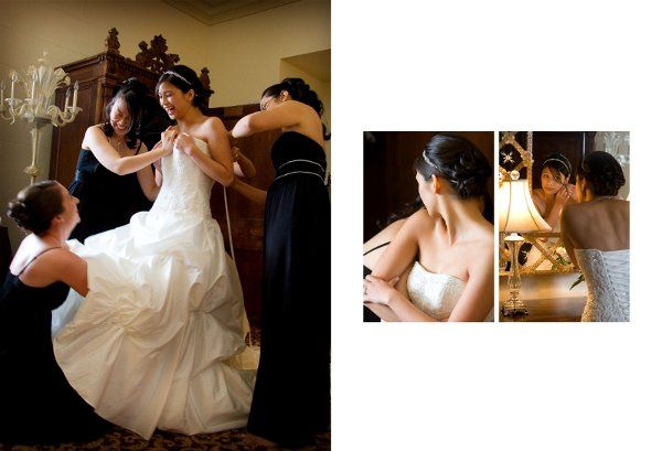 Tmx 1316150372573 03 Fairfax, VA wedding photography